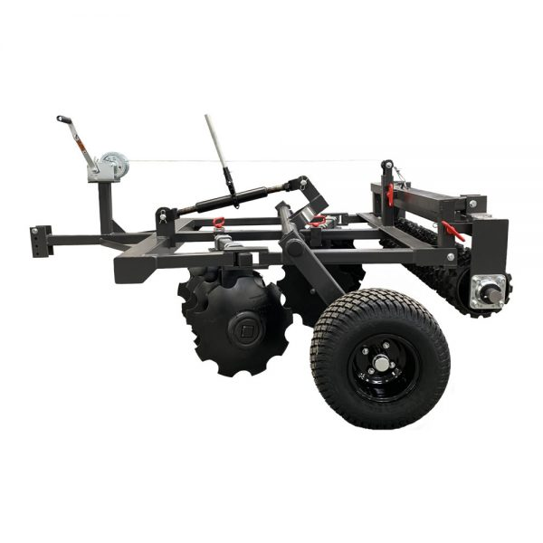 micro-food-plots-101-culti-packer-product-small-tractor