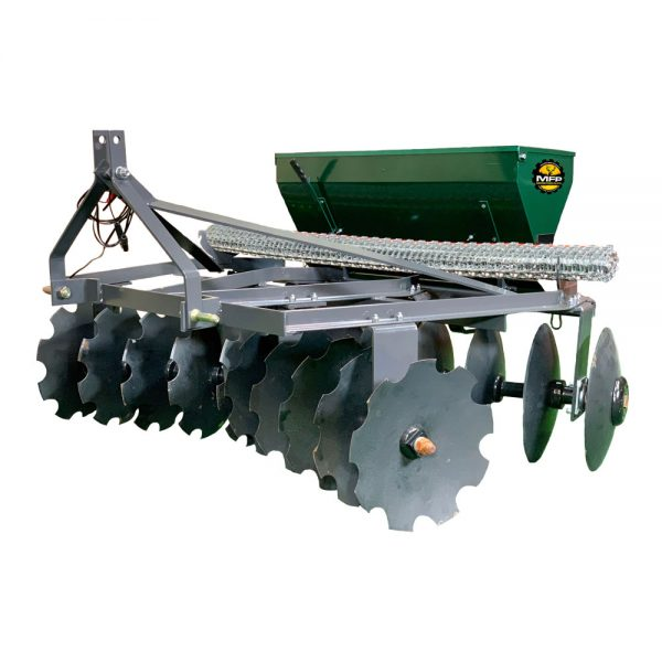 micro-food-plots-102-culti-packer-disc-electric-seeder-atv