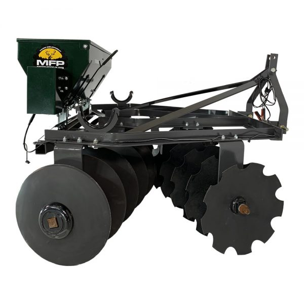 micro-food-plots-102-culti-packer-disc-seeder-small-tractor