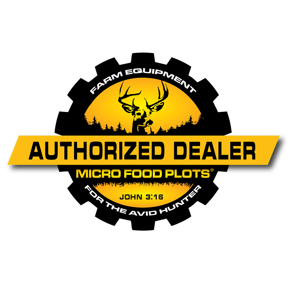 micro-food-plots-become-a-dealer